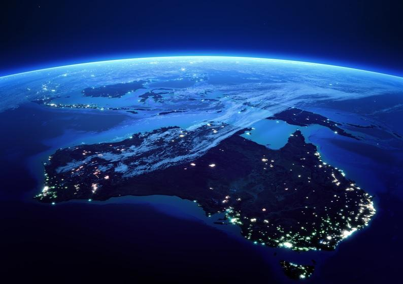 Top 10 IT industry predictions for Australia
