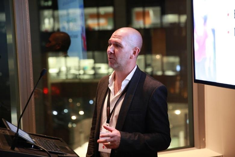 NEXTDC launches NEXTworking for its partners in Melbourne and Sydney (+15 photos)
