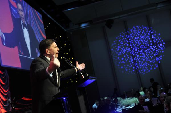 IN PICTURES: 2012 ARN IT Industry Awards - Winners are grinners Pt 2 (23 photos)