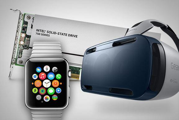 In Pictures: 10 utterly wonderful technologies you shouldn't buy yet