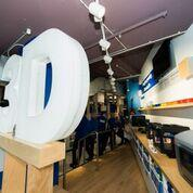 IN PICTURES: Officeworks 3D Experience Centre launch in Melbourne