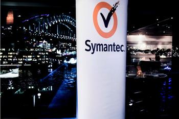 IN PICTURES: Symantec names top A/NZ partners