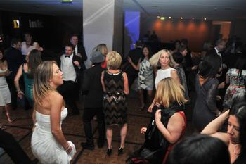 IN PICTURES: 2013 ARN ICT Industry Awards - After Party (part 3/3)