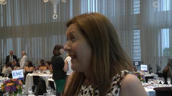 VIDEO: 2014 ARN WIICTA winner, Fiona Dicker