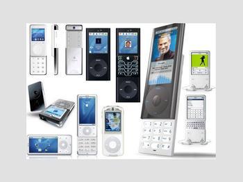 In Pictures: Top 25 iPhonies