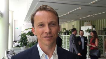 15 for 15: Jason Ashton, BigAir Group CEO and co-founder