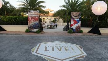 IN PICTURES: Autotask's Community Live! in Miami part 3 (+39 photos)