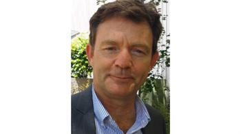 VIDEO - 15 for 15: Tony Heywood, AGC Networks