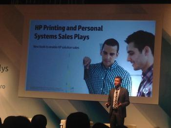 IN PICTURES: Canalys unites vendors and resellers in Shanghai conference