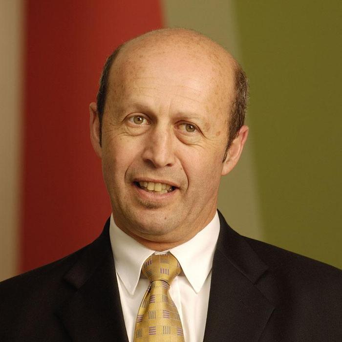 Mark Kalmus - Executive director, Southern Cross Computer Systems