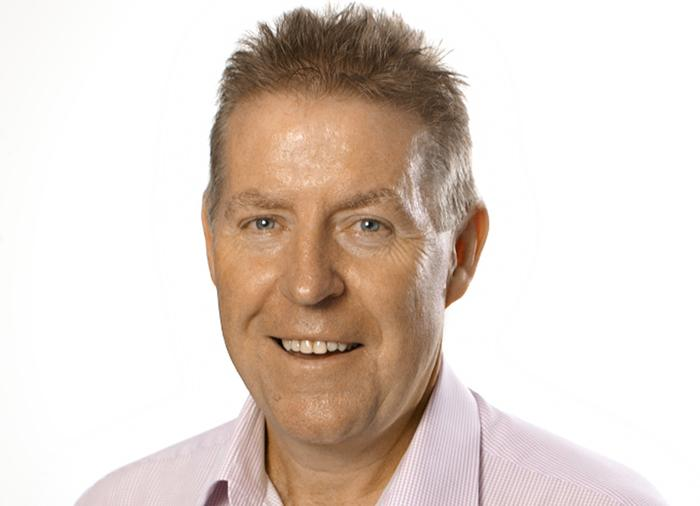 Mark Duckworth - National Manager of Cloud Productivity, Artis Group