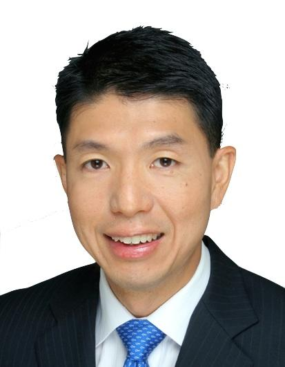 Tian Beng Ng - Senior Vice President and General Manager of Asia Pacific and Japan (APJ), Dell EMC