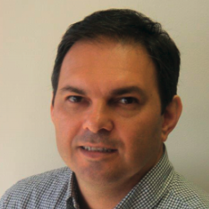 Alessandro Cardoso - National lead and technology strategist of Cloud, identity and security, RXP Services