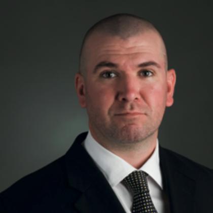 Jules Rumsey - CEO, Cloud Plus