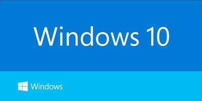 Top Twitter reactions to Windows 10
