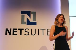 IN PICTURES: Netsuite Partner Event (+48 photos)
