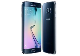 Samsung Galaxy S6, S6 Edge: On sale in Australia April 10 from $999