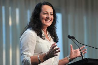 IN PICTURES: 2014 ARN Women in ICT Awards, Sydney, 2/4